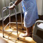 """Hospicjum w Elblągu wstrzymuje przyjęcia nowych pacjentów. """"Nie zostawimy naszych dotychczasowych podopiecznych"""""""