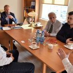 Chińczycy zainwestują w gołdapskiej dzielnicy uzdrowiskowej?