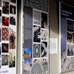 Dzięki niezwykłej wystawie mieszkańcy Giżycka mogą lepiej poznać kulturę Chorwacji
