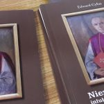 Edward Cyfus opowiedział historię księdza Wojciecha Zinka