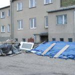 W Kisielicach powstaje pierwszy w powiecie iławskim dom dziecka