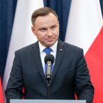Prezydent Andrzej Duda: Podpiszę i skieruję ustawę o IPN do Trybunału Konstytucyjnego