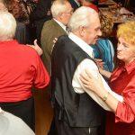 Na Warmii i Mazurach powstanie 9 Klubów Seniora. Środki wyłoży rząd