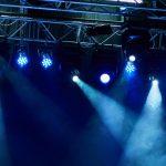 Czy neonaziści zagrają koncert w Ostródzie? Sprawą zajęło się ABW