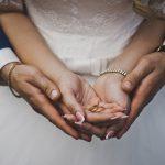 """"""" I ślubuję ci miłość, wierność…"""". Rozpoczął się pierwszy Międzynarodowy Tydzień Małżeństw w Olsztynie"""