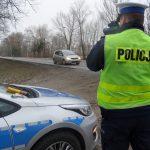 """Więcej patroli na drogach. Rozpoczyna się akcja """"Bezpieczny sierpień 2018"""""""