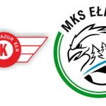 Już nie MKS, a Mazur Ełk. Klub wraca do historycznej nazwy