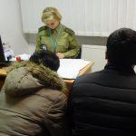 Straż graniczna sprawdziła, ilu obcokrajowców pracuje nielegalnie w regionie