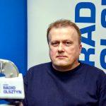 Profesor Witold Gieszczyński: Nie przypominam sobie, by inne państwo dotknęła taka tragedia, jak katastrofa smoleńska