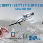 Ciekawostki, starty Polaków, sportowcy z Warmii i Mazur. Wszystko, co powinniśmy wiedzieć o Igrzyskach w Korei