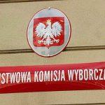 Korpus Urzędników Wyborczych będzie nadzorował wybory samorządowe