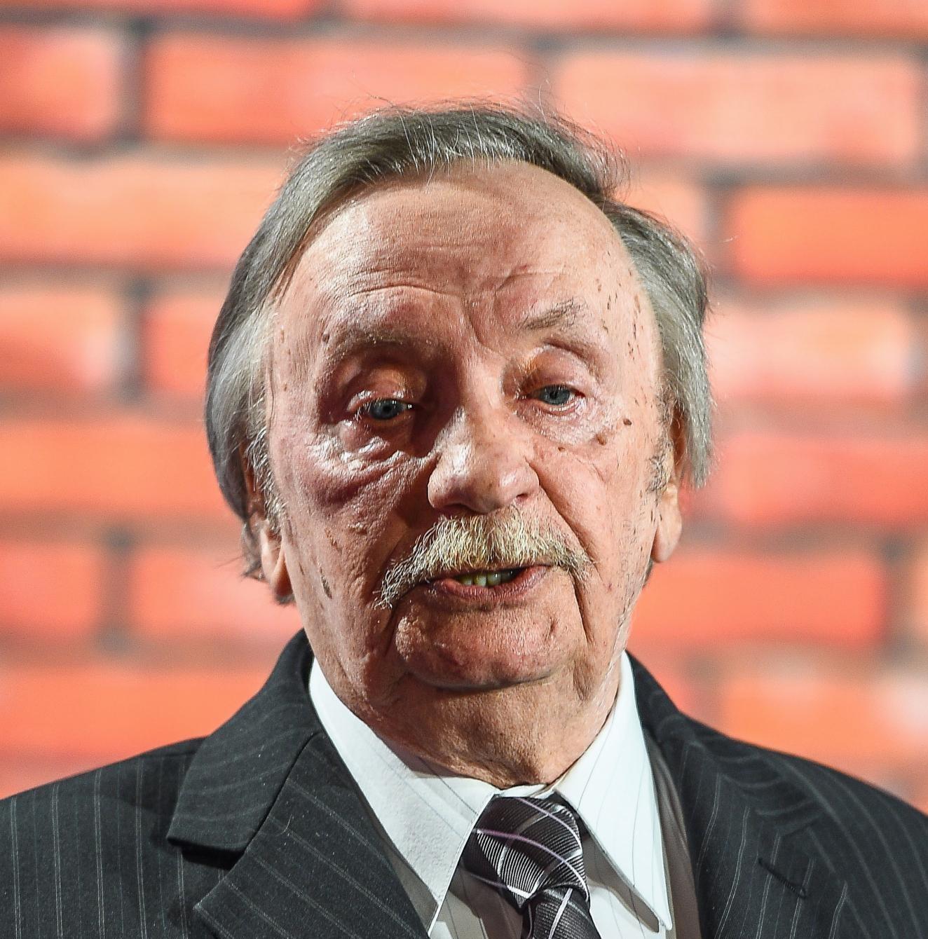 PAP/Stach Leszczyński
