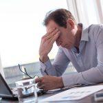 Porady psychologa: jak poradzić sobie ze zmianą sytuacji finansowej?