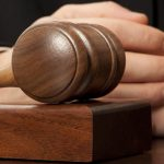 Kadra lidzbarskiego domu dziecka ponownie stanęła przed sądem. Są oskarżeni o znęcanie się nad dziećmi