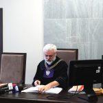 Nieuczciwy mechanik spod Olsztyna skazany na 3 lata więzienia za oszustwa. To nie pierwszy wyrok Radosława T.