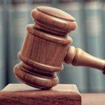 Za 10 dni zapadnie wyrok w sprawie sfałszowania badań DNA szczątków Krzysztofa Olewnika