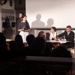 Rozpoczęły się IV Noce Teatralne im. Krystyny Spikert