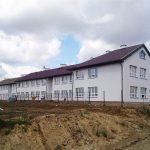 W Bartągu otwarto nową szkołę podstawową