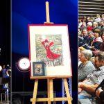 Ponad 35 tysięcy złotych zebrano podczas  dorocznej wenty na rzecz niepełnosprawnych