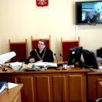 Sąd Okręgowy w Elblągu po latach ponownie rozpatruje skargę byłych pracownic Biedronki