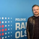 Marcin Spenner – specjalista od nastrojowych ballad