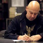 Andrzej Horubała: kultura jest czynnikiem decydującym