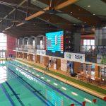 Olsztyńska Aquasfera wkrótce otwarta dla mieszkańców