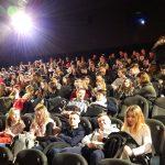 IPN przygotował pokaz filmów o Polakach ratujących Żydów