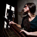 Porozmawiajmy o przemocy seksualnej