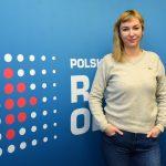 Ania Broda: myślę, że mam dobrego anioła stróża