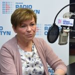 Prof. Barbara Wróblewska: W połowie przypadków alergia jest chorobą dziedziczną
