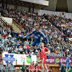 Koniec przygody Warmiaków z Pucharem Polski