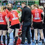 Elbląskie piłkarki ręczne powalczą z mistrzyniami Polski
