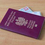 Myślisz o wakacjach? Dziś do godziny 20 można wyrobić paszport