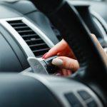 Kierowcy nie zapłacą mandatu za brak dowodu rejestracyjnego lub polisy OC
