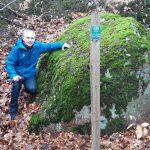 Namiastka Bieszczad na Warmii i Mazurach. Odkrywamy uroki rezerwatu Kamienna Góra
