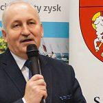 Sejmik przegłosował obniżenie pensji marszałkowi województwa