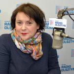 Joanna Warecha: Zabrakło systemowych rozwiązań
