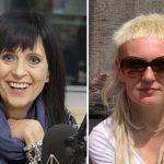 Rozdano statuetki Kobiety Sukcesu. Wśród nagrodzonych  Alla Pichevska-Cirut i Wanda Kwietniewska
