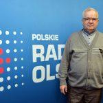 Waldemar Klocek: Minister przedsiębiorczości otrzyma tytuł honorowej osobowości Warmii i Mazur