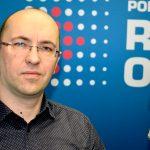 Krzysztof Kamiński: Zrobimy wszystko, aby nasze województwo się rozwijało