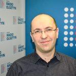 Krzysztof Kamiński: Jesteśmy w stanie w naszym kraju opracować przełomowe rozwiązania