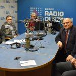 Spór Polski z UE, pierwsza niedziela bez handlu i walka z ASF – o tym rozmawiali politycy