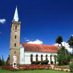 Synod Diecezji Mazurskiej przyjął oświadczenie z okazji 100-lecia odzyskania Niepodległości
