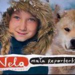 Nela – mała reporterka