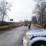 Niebezpieczne skrzyżowanie na obwodnicy Olecka zostanie przebudowane