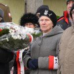 Mieszkańcy Warmii i Mazur oddali hołd Żołnierzom Wyklętym. Zobacz zdjęcia