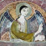 Różne oblicza aniołów Krystyny Sól