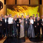 Ogłoszono nominację do polskich Oscarów. Do kogo trafi Orzeł?