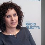 dr Joanna Ciborska: W Wielkanoc możemy zjeść więcej jajek. Trzeba do tego podchodzić zdroworozsądkowo